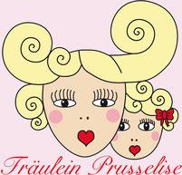 Fräulein Prusselise