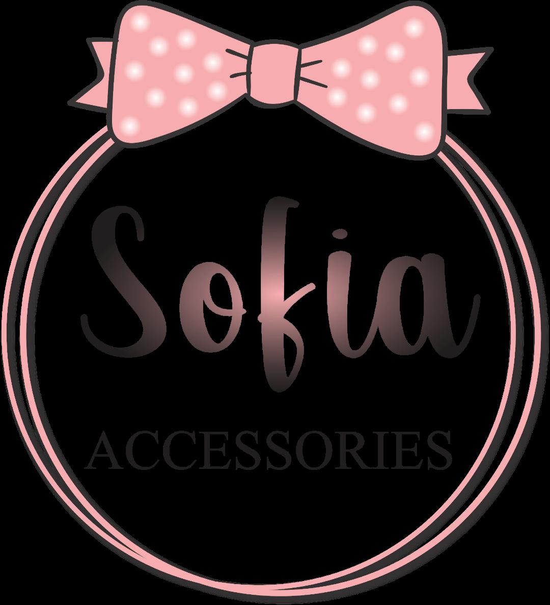 Sofia Accessories