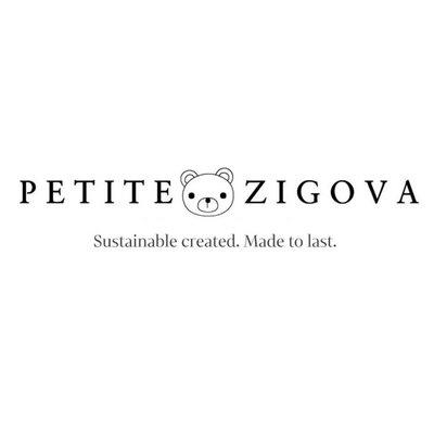 Petite Zigova