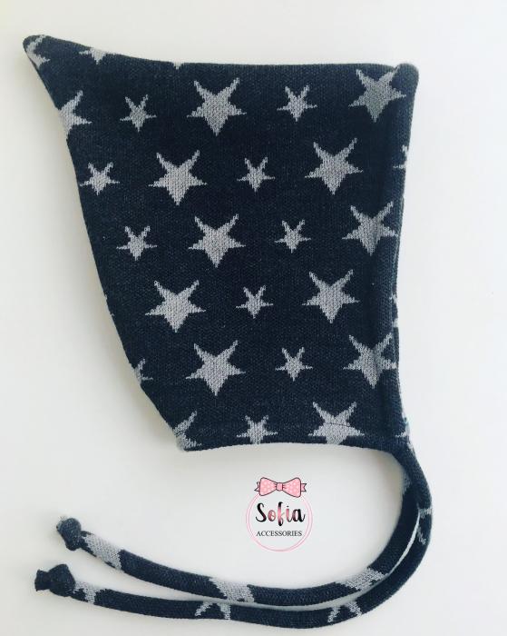 Pixie Star Hat [0]