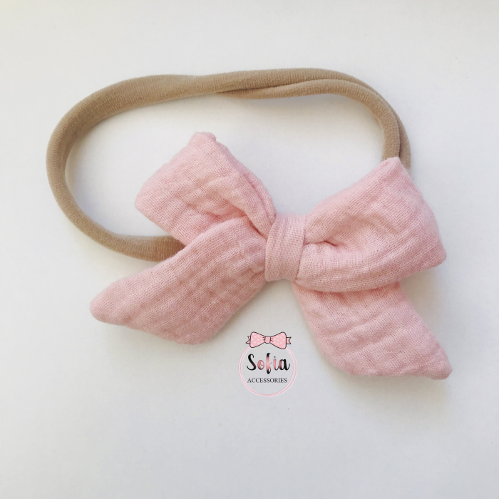 Celine one size Bow [0]