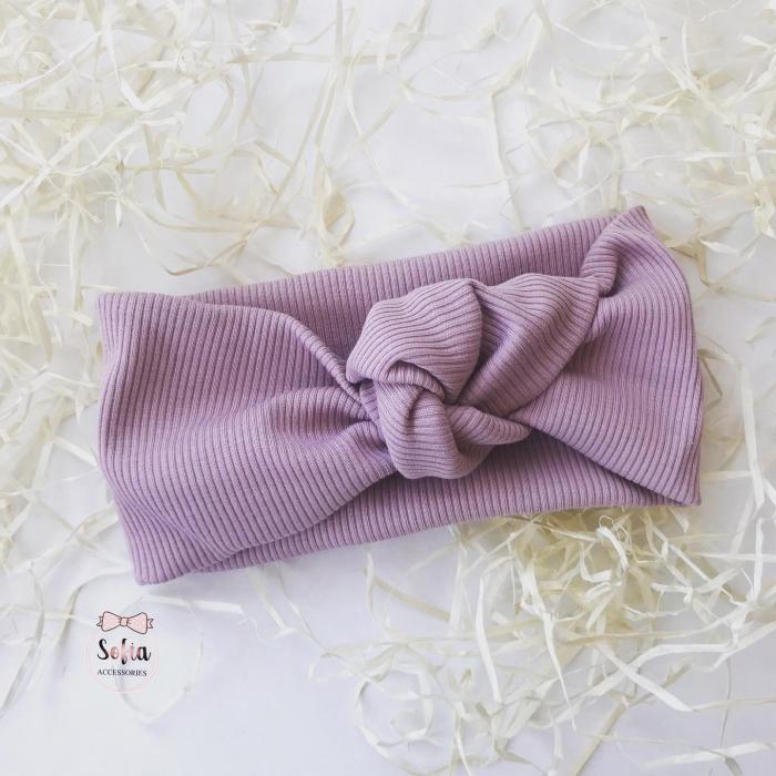 Taisia Old Pink [0]