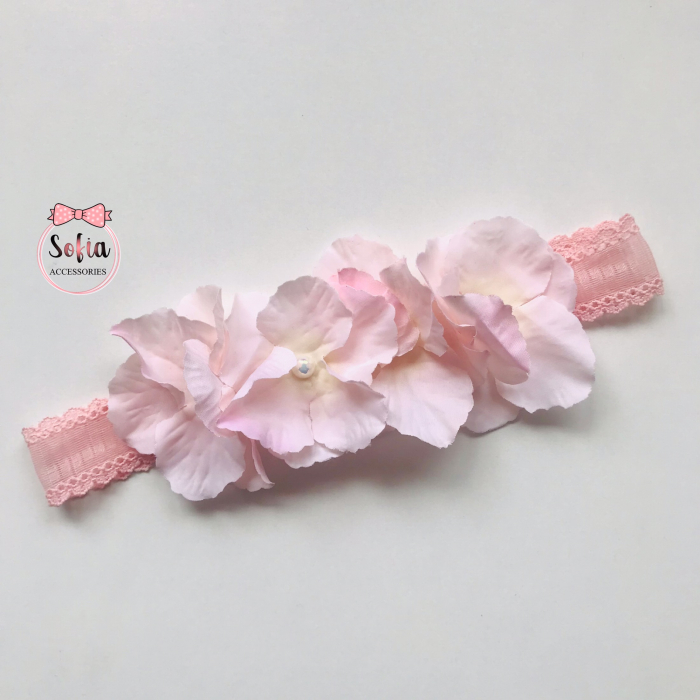 Aria Pink Couture [0]