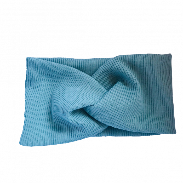 Lily Sea Green Bow [0]