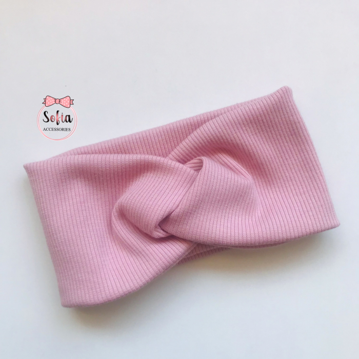 Lily Pink Bow [1]