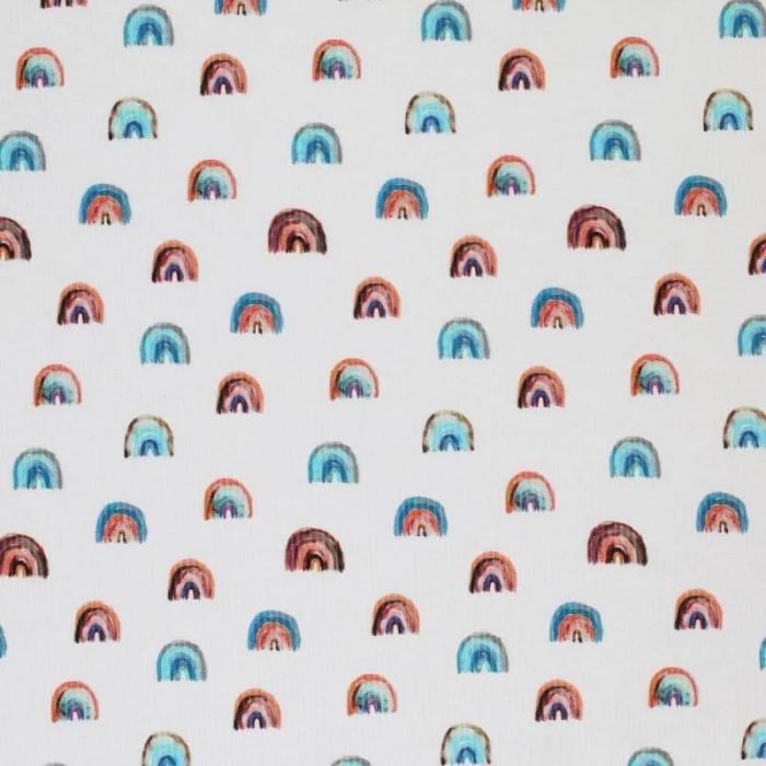 Summer Rainbow [1]