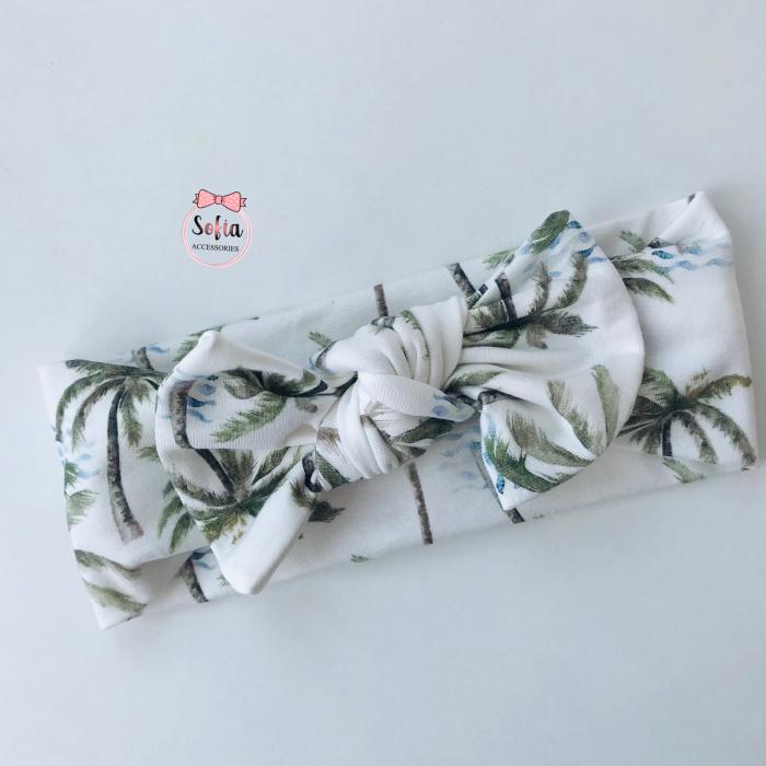 Summer Palm [0]