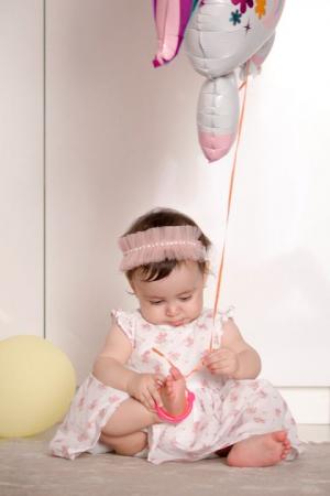 ANISIA Baby [1]