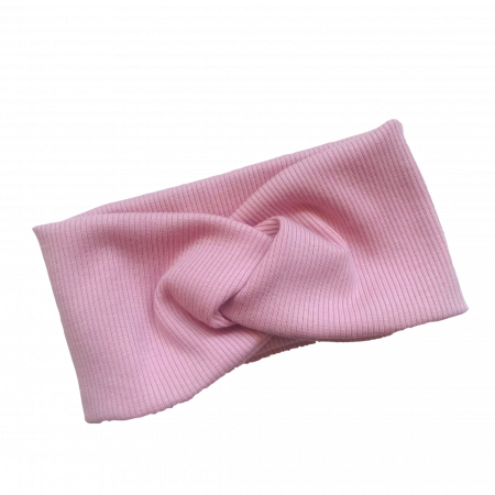 Lily Pink Bow [0]