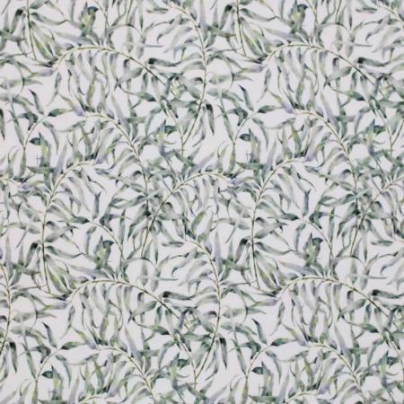 Antonia Olive Leaf [2]