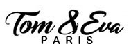 TOM&EVA Paris