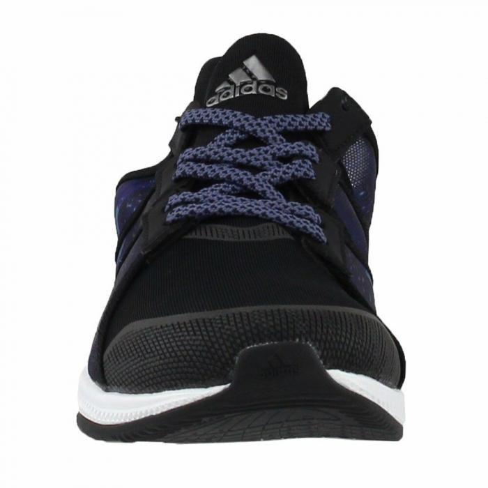 Adidas Pantofi fitness de dama 0