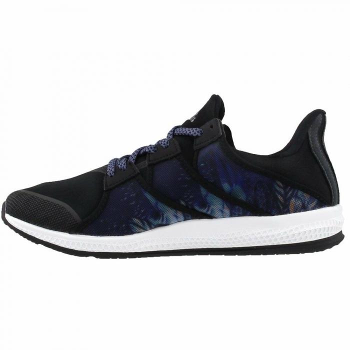 Adidas Pantofi fitness de dama 1