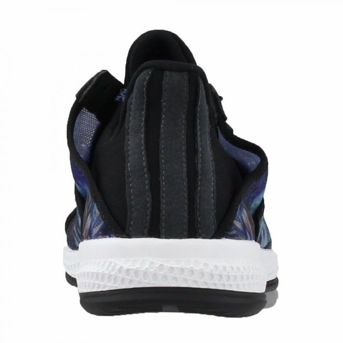 Adidas Pantofi fitness de dama 3