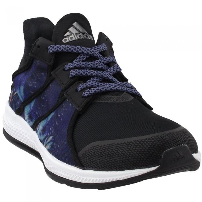Adidas Pantofi fitness de dama 5