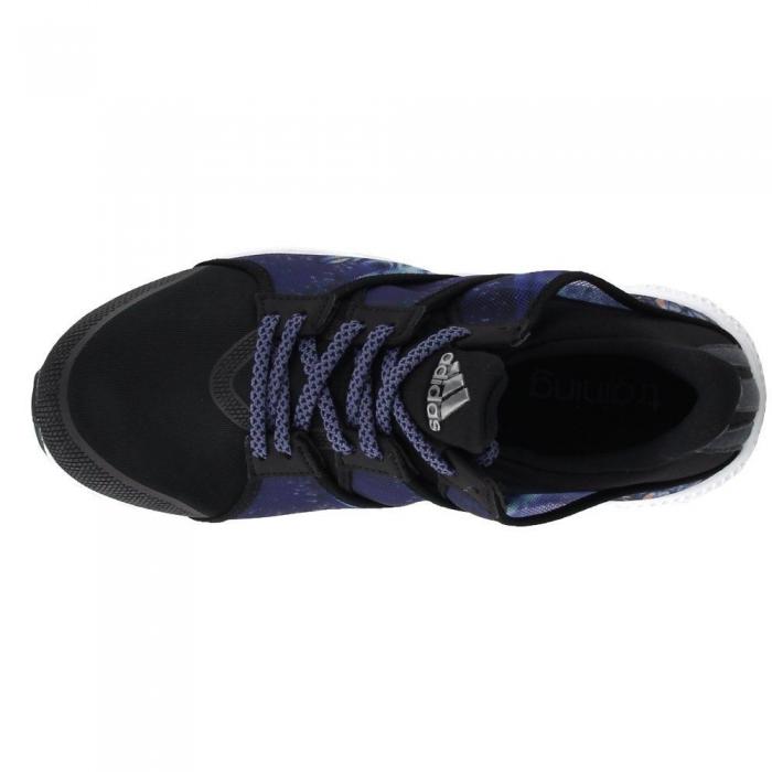 Adidas Pantofi fitness de dama 6