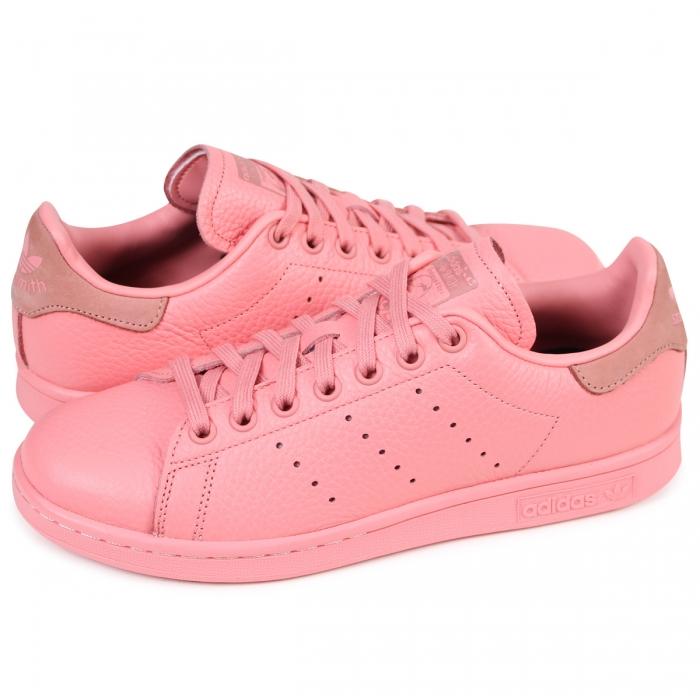 Adidas Pantofi sport Casual Femei Adidas Stan Smith 1