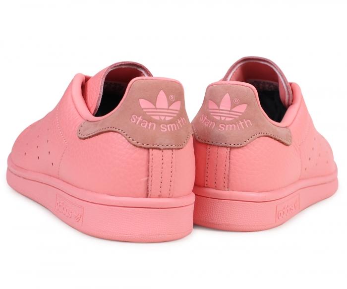 Adidas Pantofi sport Casual Femei Adidas Stan Smith 2
