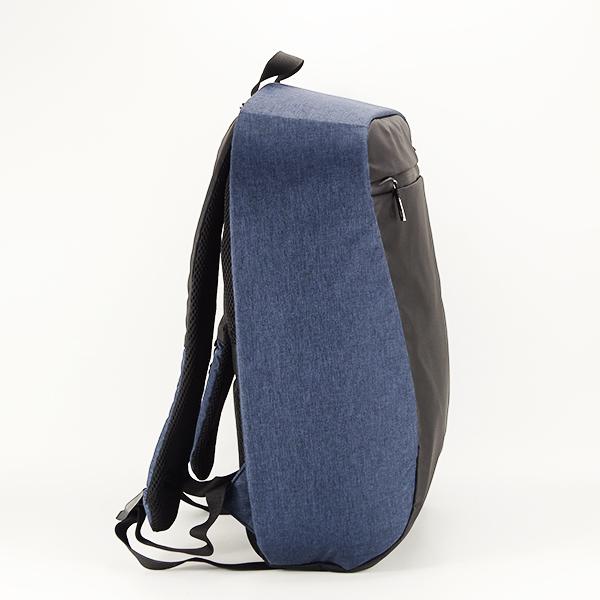 Geanta Laptop David Jones PC-033 albastru inchis [2]