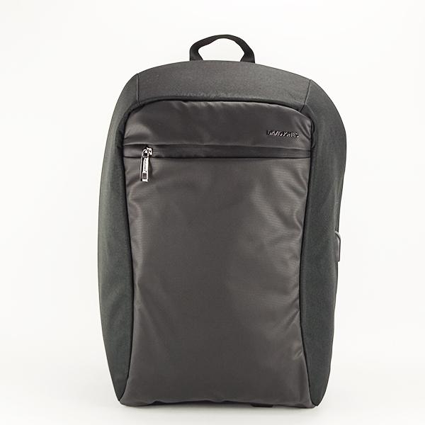 Geanta Laptop David Jones PC-033 negru [1]
