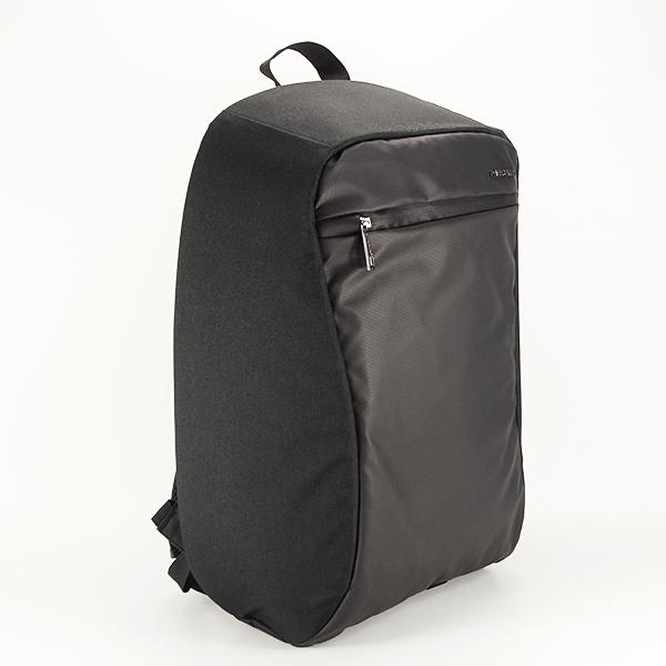 Geanta Laptop David Jones PC-033 negru [0]