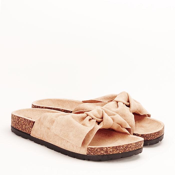 Papuci bej Alissa 2