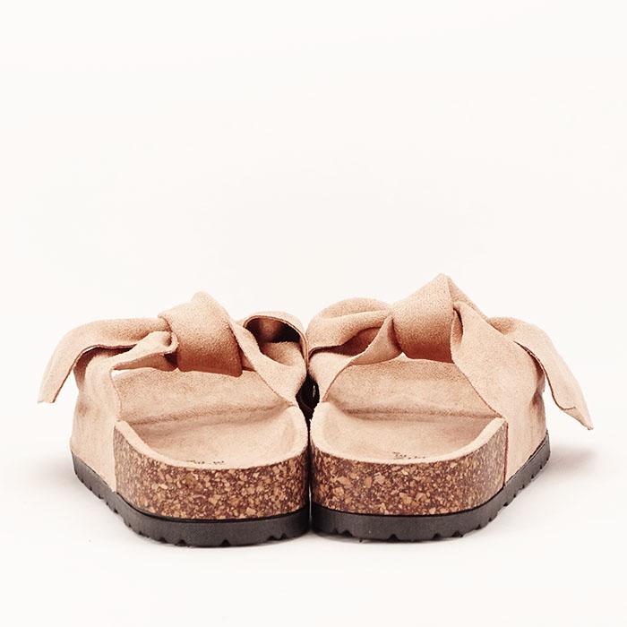 Papuci bej Alissa 4