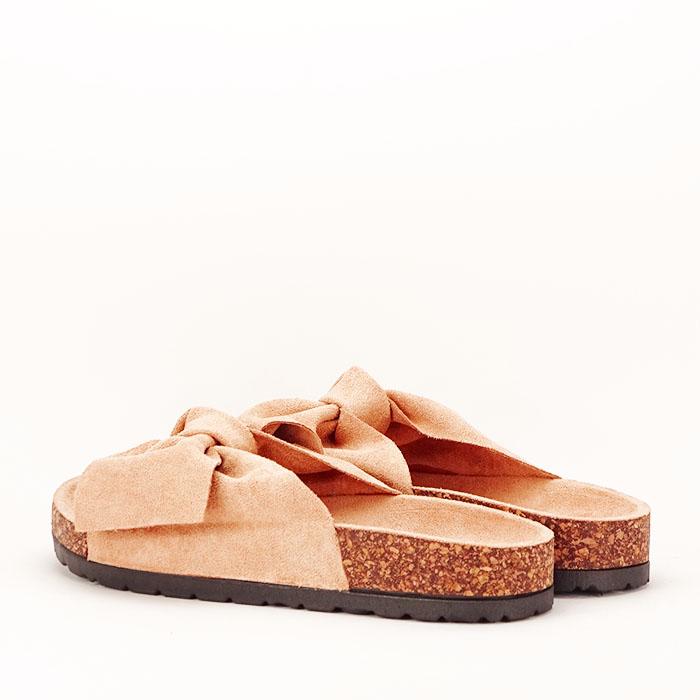 Papuci bej Alissa 3