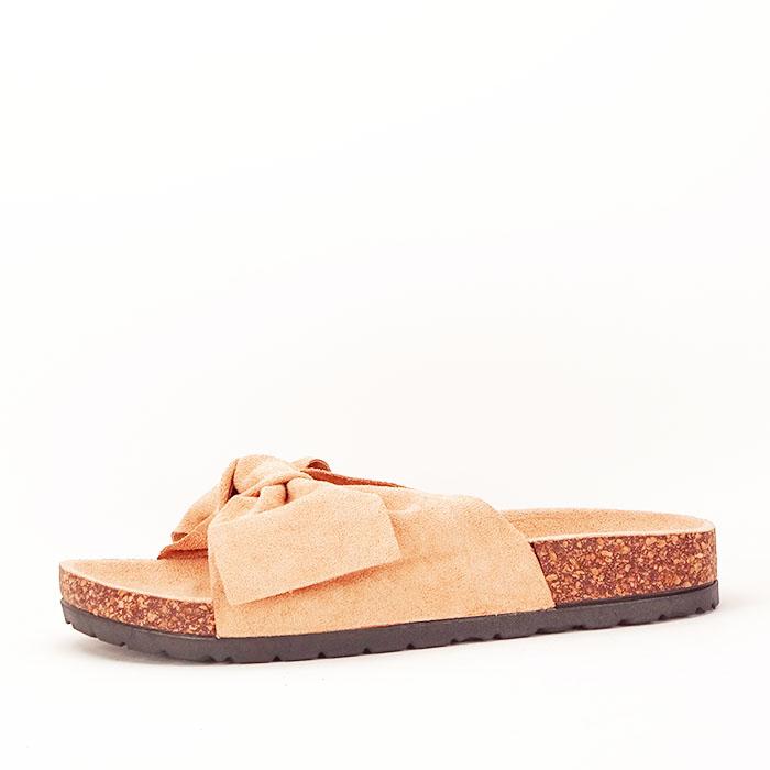 Papuci bej Alissa 6