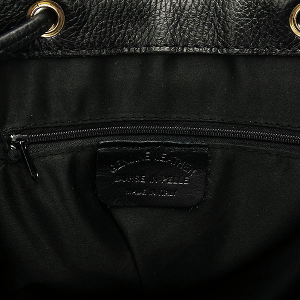 Rucsac negru Victoria 3