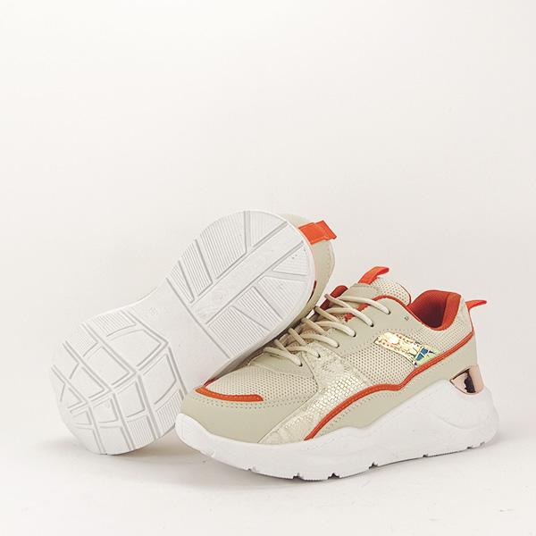 Sneakers bej Simona [6]