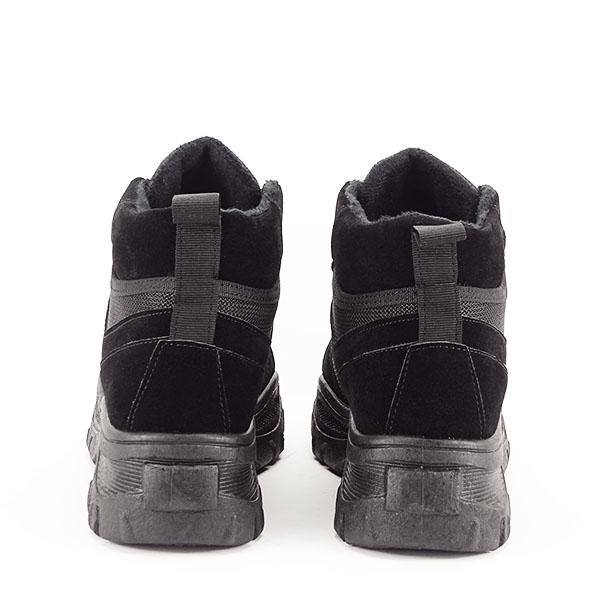Sneakers negri Lavinia [6]