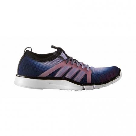 Adidas Pantofi fitness de damă ADIDAS CORE GRACE FADE0