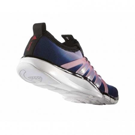 Adidas Pantofi fitness de damă ADIDAS CORE GRACE FADE4