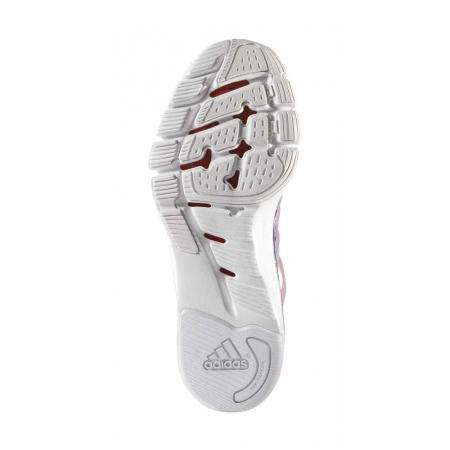 Adidas Pantofi fitness de damă ADIDAS CORE GRACE FADE3