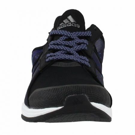 Adidas Pantofi fitness de dama ADIDAS GYMBREAKER BONCE W0