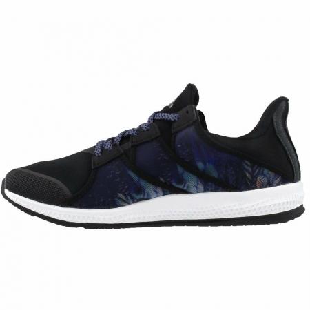 Adidas Pantofi fitness de dama ADIDAS GYMBREAKER BONCE W1