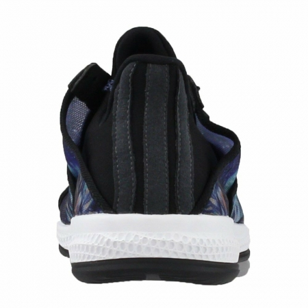 Adidas Pantofi fitness de dama ADIDAS GYMBREAKER BONCE W3