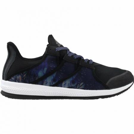 Adidas Pantofi fitness de dama ADIDAS GYMBREAKER BONCE W4