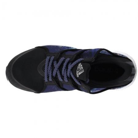 Adidas Pantofi fitness de dama ADIDAS GYMBREAKER BONCE W6