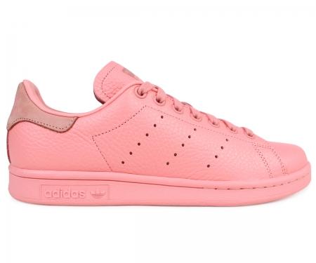 Adidas Pantofi sport Casual Femei Adidas Stan Smith0