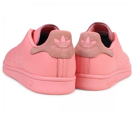 Adidas Pantofi sport Casual Femei Adidas Stan Smith2