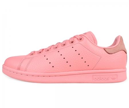 Adidas Pantofi sport Casual Femei Adidas Stan Smith4