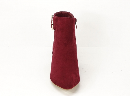 BOTINE BORDO CU TOC MIC JENNIFER4