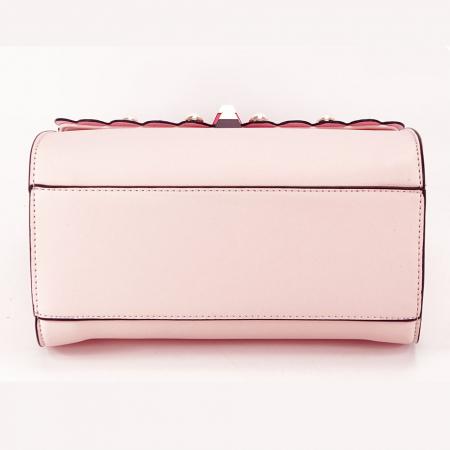 Geanta de talie mica roz Sweet5