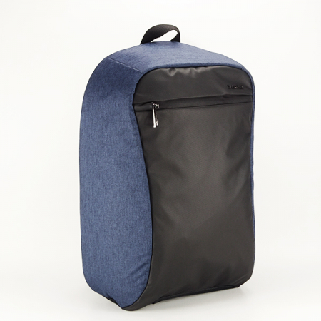 Geanta Laptop David Jones PC-033 albastru inchis [0]