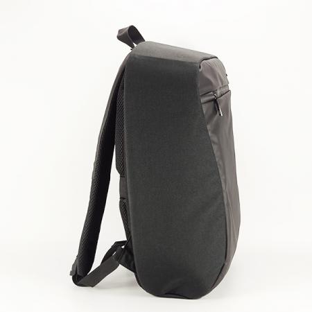 Geanta Laptop David Jones PC-033 negru [3]