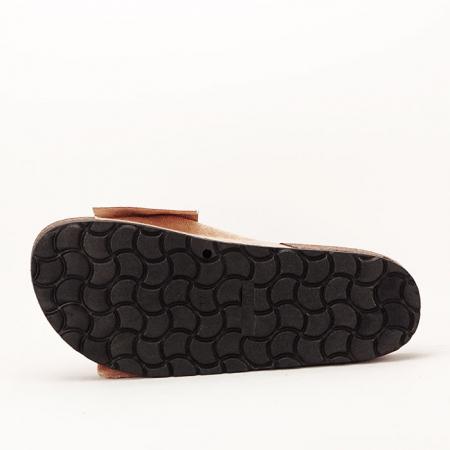 Papuci bej Alissa5