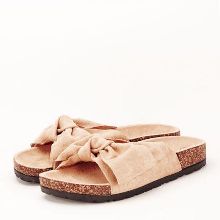 Papuci bej Alissa0