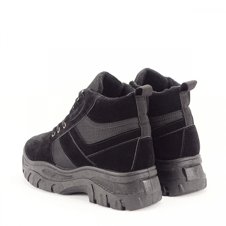 Sneakers negri Lavinia [7]